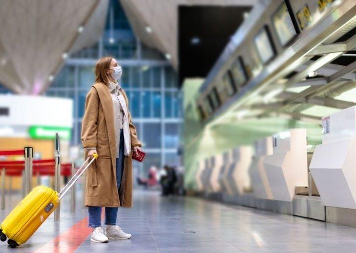 Życie na emigracji w Polsce