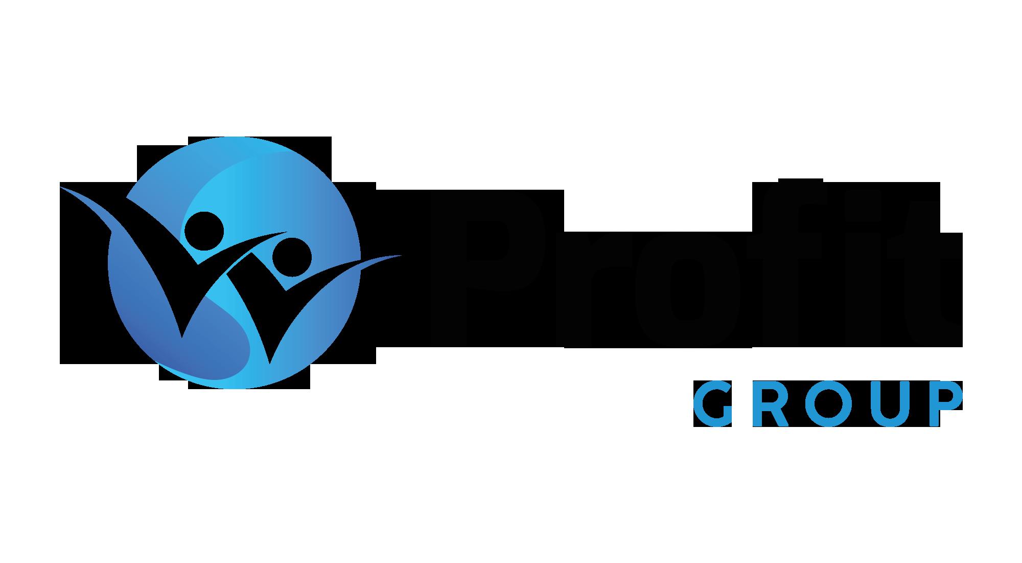 Profit Group